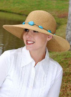28 best scarves for bald heads images on pinterest turbans hat