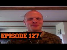 Podcast #127 Tim Ferriss on Smart Drugs, Performance, and Biohacking - Bulletproof Executive Radio