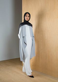 927f8be9ad92 Abayas, Hijabs, Jilbabs, Modest clothing, Islamic Fashion, stylish abayas,  unique