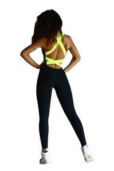 What's new @ www.sexyheksielingerie.com  Women's Sexy Figu... Follow link http://sexyheksie.myshopify.com/products/womens-sexy-body-hugging-jumpsuit-h-lb90262-1?utm_campaign=social_autopilot&utm_source=pin&utm_medium=pin