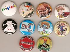 Hey, I found this really awesome Etsy listing at https://www.etsy.com/listing/24411428/pippi-longstocking-10-pins-buttons