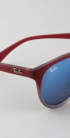 f61072fc4d Ray-Ban Youngster Brad Sunglasses Ray Ban Prescription Sunglasses
