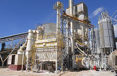 Barite Grinding Mill,Barite Grinding machine,Barite Grinding Plant,Barite mill —— five models: HGM80, HGM90, HGM100, HGM125and HGM1680L ——finished production fineness: 250meshes-2500meshes, 5-74 micron ——the capacity (ton/hour) ranges from 0.4T/H to 30T/H