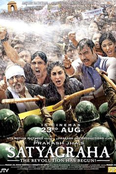 #Satyagraha (2013), #Satyagraha #Wallpapers, #Movie Details, #Story Line, #Movie Starcast, all info