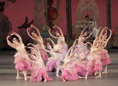 The Nutcracker-Colorado Ballet