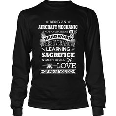 #Aircraft Mechanic what you do, Order HERE ==> https://www.sunfrogshirts.com/Jobs/110501189-322689759.html?53625, Please tag & share with your friends who would love it , #jeepsafari #renegadelife #christmasgifts