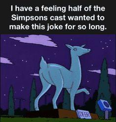 12 Best Deer Puns images in 2017 | Jokes, Funny stuff, Hilarious