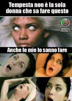 – Gli occhi super #Culo, #Divertenti, #Funny, #Funnypics, #Humor, #Humour, #Immagini, #Immaginidivertenti, #Italiane, #Lol, #Meme, #Memeita, #Memeitaliani, #Memes, #Memesita, #Memesitaliani, #SensualiTette, #Sesso, #Sex, #Sexy, #Spinte, #Umorismo, #Vignette, #VignetteitalianeIt, #Woman, #Women #Sexy