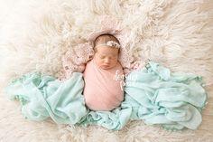 Roseville New child Photographer Newborn Photography Poses, Newborn Photographer, Children Photography, Photography Ideas, Newborn Pictures, Baby Pictures, Infant Photos, Newborn Pics, Newborn Sibling