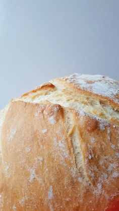 Bread, Food, Recipes, Meal, Brot, Eten, Breads, Meals, Bakeries