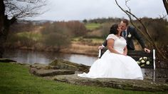 Maryculter House wedding highlighs