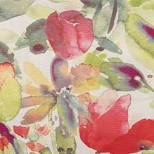 Image result for delicate floral pattern fabric