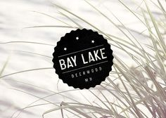 Branding 10,000 Lakes by Nicole Meyer