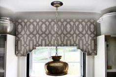 20 DIY Window Treatment Ideas and Tutorials