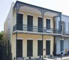 10 best new orleans houses images on pinterest homes new orleans
