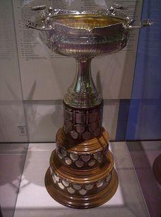 File:MacKay Trophy.jpg