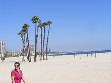 Long Beach, California - Wikipedia, the free encyclopedia