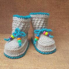 https://www.etsy.com/listing/271269724/blue-grey-baby-booties-baby-shoes-baby?ref=shop_home_active_27&utm_content=buffer36e39&utm_medium=social&utm_source=pinterest.com&utm_campaign=buffer