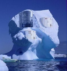 Dream Houses from Around The World