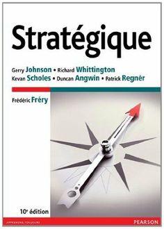 Stratégique 10e édition Marketing Direct, Lus, Download, Audio Books, Leadership, Coding, Free, Duncan, Books Online