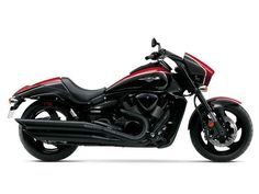 New 2015 Suzuki Boulevard M109R B.O.S.S. Motorcycles For Sale in Alabama,AL. 2015 Suzuki Boulevard M109R B.O.S.S., CALL 256-650-1177 TO SAVE $$$$ 2015 Suzuki Boulevard M109R B.O.S.S. Go ahead and admit it, you want to be the owner of the most stylish bike on the block. Lucky for you, the Suzuki Boulevard M109R B.O.S.S. grabs attention everywhere it goes. An incomparable black color scheme coupled with aggressive styling scream in testament to the M109R s power. If looks aren t enough to sell…