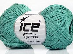 Fettuccia Fine Emerald Green  Fiber Content 100% Acrylic, Brand Ice Yarns, Emerald Green, Yarn Thickness 2 Fine  Sport, Baby, fnt2-55891 Emerald Green, Mint Green, Ice Yarns, Baby Shoes, Fiber, Spring Summer, Content, Sport, Violin