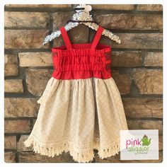 April Delivery - Handmade Moana dress to girls size 10 for birthday, parks, party outfit, christmas gift Girl 2nd Birthday, Moana Birthday, Birthday Parties, Disney Halloween Costumes, Halloween Outfits, Bolo Moana, Outfits Fiesta, Long Sleeve Leotard, Parks