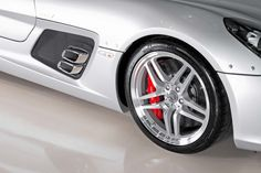 Vehicles, Car, Autos, Cleaning, Automobile, Rolling Stock, Vehicle, Cars, Tools