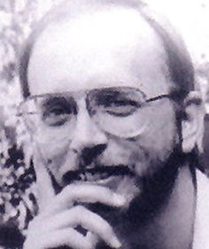 Scott Douglas Cunningham is the author of several books on Wicca. Cunningham was a friend of occultists and Wiccans. He received his Third Degree Initiation as a member of that coven. Witchcraft History, Wicca Witchcraft, Wicca History, Ancient History, John William Waterhouse, Scott Cunningham, Male Witch, Witch Hazel, Real Witches