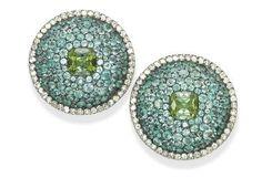 jar jewelry - Google 検索