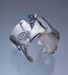 Megin Diamond | Booth: 702 Medium Megin Diamond