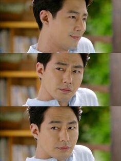 Jo In Sung #ItsOkThatsLove #Kdrama Jo In Sung, Its Ok, That's Love, Chemistry, Kdrama, Singing, You Got This, Korean Drama, Korean Dramas