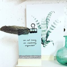 ★ p o s t e r ★ This pretty pic was made by @brainydays you can shop pretty gifts, accessoires and more! Check it out: #jacobvanlennepkade296  #annetweelinkdesign #watercolor #plant #watercolour #igers #instagood #iphonesia #interiør #interiordesign #photooftheday #waterpaint #organic #eco #urbanjungle #feather #pencil