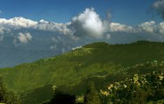 Hill Stations In India - Perfect Places To Relax Amidst Nature's Bounty