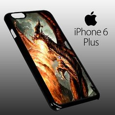 # Hard case, Case Cover designed for Apple Iphone 6, Iphone 6 plus, iPhone 5 , Iphone 4, Iphone 4s, Iphone 6, Samsung Galaxy S4, Samsung Galaxy S3, Samsung Galaxy S5, Ipod 4, Ipod 5, Lg G3, HTC one M7 Iphone 6 Plus Case, Iphone 4s, Htc One, Dragon Art, Cover Design, Galaxies, Samsung, Poster, Iphone 4