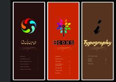 Contents Page Layout. Content Page, Page Layout, Portfolio Design, Contents, Color Schemes, My Design, College, Branding, Portfolio Design Layouts