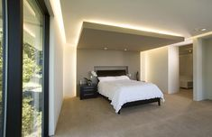 Top 5 Bedroom Design Styles for 2013