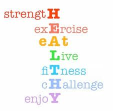 Motivational quotes healthy living health and fitness quotes that makes you feel active motivational quotes for healthy living Healthy Lifestyle Quotes, Healthy Quotes, Eat Better, Life Poster, Wellness Programs, Wellness Tips, Healthy Living Tips, Healthy Habits, Health Motivation