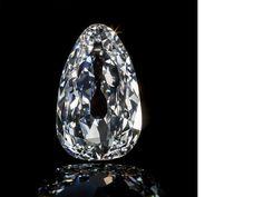 rare diamond cuts - Google Search