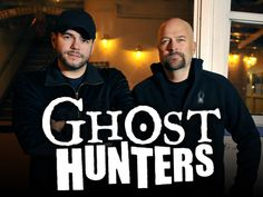 If there was proof of the afterlife they would be interrupting regular broadcasting everywhere. Everyone would be running through the streets like maniacs not at home watching reruns of ghost hunters on some crappy cable channel.