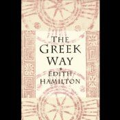 Based on a thorough study of Greek life and civilization, of Greek literature, philosophy, and art, The Greek Way interprets their meaning and brings a realization of the refuge and strength the past can be to us in the troubled present. Miss Hamilton's book must take its place with the few interpretative volumes which are permanently rooted and profoundly alive in our literature.