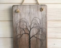 Browse unique items from HamiltonsHandcrafts on Etsy, a global marketplace of handmade, vintage and creative goods.