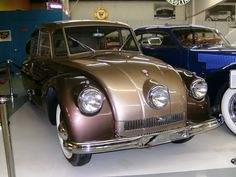 clive cussler classic cars - Google Search Clive Cussler, Old Cars, Trains, Boats, Antique Cars, Classic Cars, Google Search, Vintage Cars, Ships