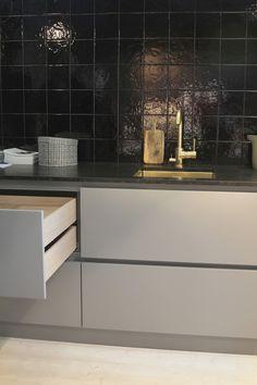 muotoseikka\: 8 tärppiä Habitareen / Furniture fair Habitare
