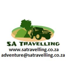 https://www.satravelling.co.za/