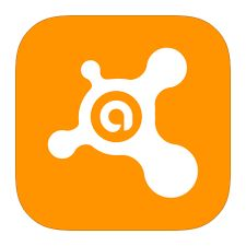 Avast 2015 Activation Code will plays a essential role for the complete activation of this program. It is a antivirus software.