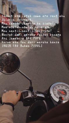 Book Quotes, Me Quotes, Qoutes, Quran Quotes, Islamic Quotes, Message Quotes, Self Reminder, Quotes Indonesia, Tumblr Quotes