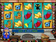 В какой игровой автомат лучше играть на деньги схема игровые автоматы