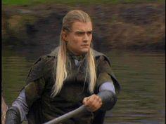 Legolas And Thranduil, Aragorn, Sherlock John, Sherlock Quotes, Sherlock Holmes, Fellowship Of The Ring, Lord Of The Rings, Orlando Bloom Legolas, Lotr Elves