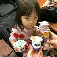 Pict from ig Cute Baby Girl, Cute Babies, Baby Kids, Korean Babies, Asian Babies, Cute Baby Pictures, Cute Photos, Kids Throwing Tantrums, Father And Baby